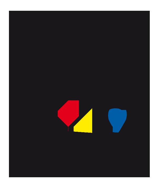 Kinder-Akademie Fulda
